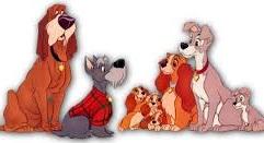 Färgläggningsbilder Färglägga Disney Djur Teckningar