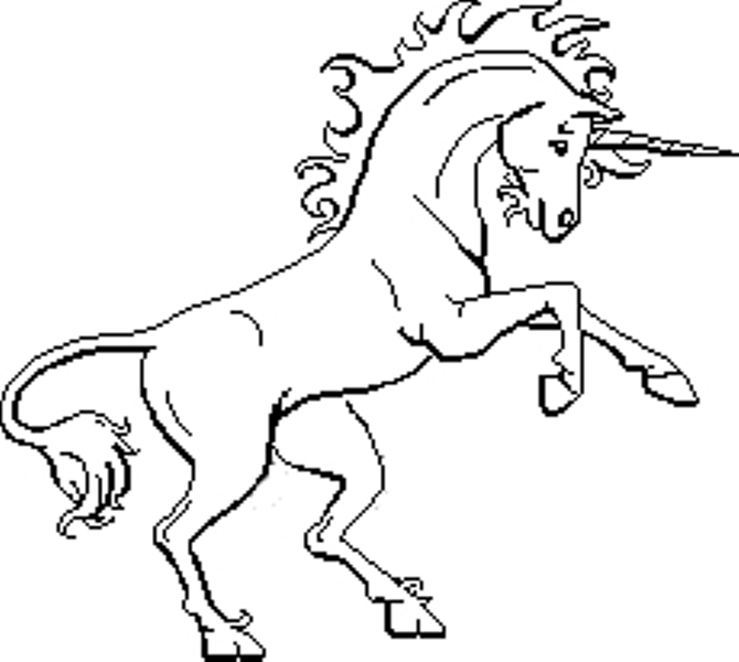 Sagittaire Tatouage Temporaire likewise o Desenhar Cabecas together with Sagittarius Symbols Pictures moreover Male Figure Study Models as well Leatherman variants. on centaur man